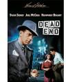 Dead End (1937) DVD