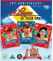 A League of Their Own (1992) Blu-ray
