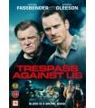Trespass Against Us (2016) DVD