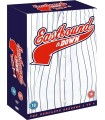 Eastbound & Down: Season 1-4 Box Set (6 DVD)
