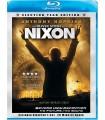 Nixon (1995) Election Year Edition (2 Blu-ray)