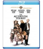 The Accidental Tourist (1988) Blu-ray