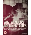 Wim Wenders Documentaries Collection (5 DVD)
