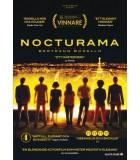 Nocturama (2016) DVD
