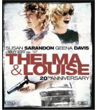 Thelma ja Louise (1991) Blu-ray