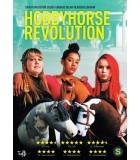 Hobbyhorse Revolution (2017) DVD