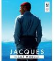Jacques - elämä merellä (2016) Blu-ray