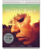 The Olive Tree (2016) (Blu-ray + DVD)