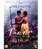 Tanna (2015) DVD
