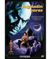 Bagdadin varas (1940) DVD