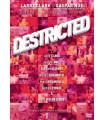 Destricted (2006) DVD