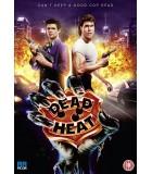 Dead Heat (1988) DVD