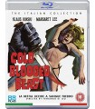 Cold Blooded Beast (1971) Blu-ray