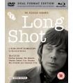 Long Shot (1978) (Blu-ray + DVD)