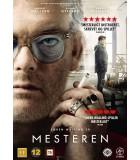 Mesteren (2017) DVD