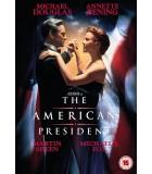 The American President (1995) DVD