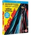 Redline (2009) Blu-ray