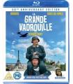 La grande vadrouille (1966) Blu-ray
