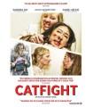 Catfight (2016) DVD