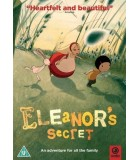 Eleanor's Secret (2009) DVD