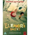 Eleanor's Secret (2009) DVD
