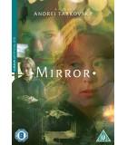 Mirror (1975) DVD