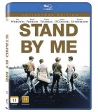 Stand by Me (1986) Blu-ray