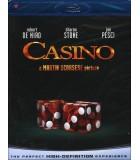 Casino (1995) Blu-ray