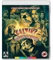 Caltiki the Immortal Monster (1959) (Blu-ray + DVD)