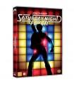 Saturday Night Fever (1977) DVD