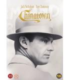 Chinatown (1974) DVD