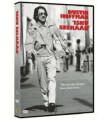 Isku selkään (1978) DVD