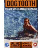 Dogtooth (2009) DVD