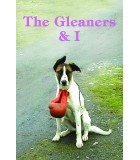 The Gleaners And I (2002) DVD