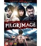 Pilgrimage (2017) DVD