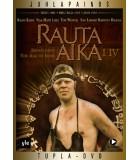 Rauta-aika (1982) (2 DVD)