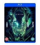 Aliens (1986) Blu-ray