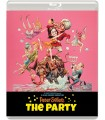 The Party (1968) Blu-ray