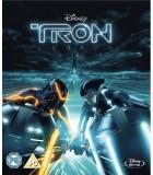 Tron (2010) Bl-ray