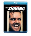 The Shining (1980) US Cut (Blu-ray)