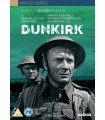Dunkirk (1958) DVD