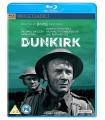 Dunkirk (1958) Blu-ray