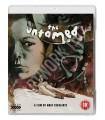 The Untamed (2016) Blu-ray