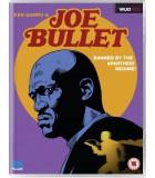 Joe Bullet (1973) Blu-ray