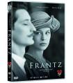 Frantz (2016) DVD