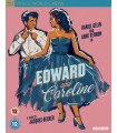 Edward And Caroline (1951) Blu-ray