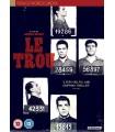 Le trou (1960) DVD