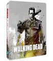 The Walking Dead - kausi 7. (Steelbook) (3 Blu-ray)