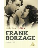 Frank Borzage - Volume 2 (1929 / 1930) DVD