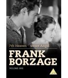 Frank Borzage - Volume 1. (1927 - 1928) DVD